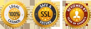 Online Casino Saudi Arabia - Best Saudi Arabia Casinos Online 2018
